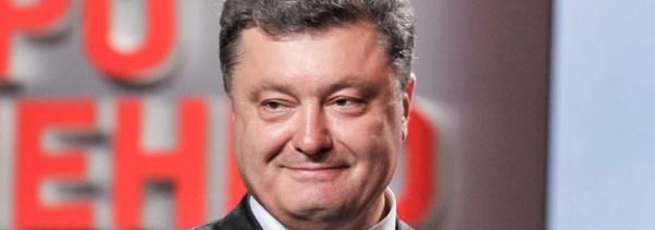 Кивалов и Порошенко – новая «коалиция» в судебной власти