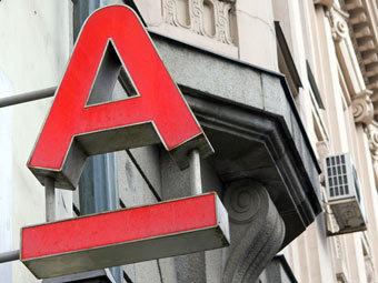 Луканов, Березовский и Розман довели Альфа-банк до банкротства