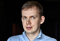 Австрия заморозила совместный бизнес Сергея Курченко и Алексея Азарова