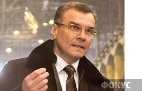Кабмін і Фонд держмайна часів Віктора Януковича створили та активно «кришували» схему, за якою у кишені Сім'ї та її прислужників вивели 2,6 млрд. гривень із харківського заводу «Турбоатом»