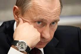 Лех Валенса: шизофреник Путин готов к ядерной войне