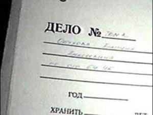 Судебная реформа - миф. Украинцев продолжают судить Портнов, Кивалов, Медведчук и ФСБ