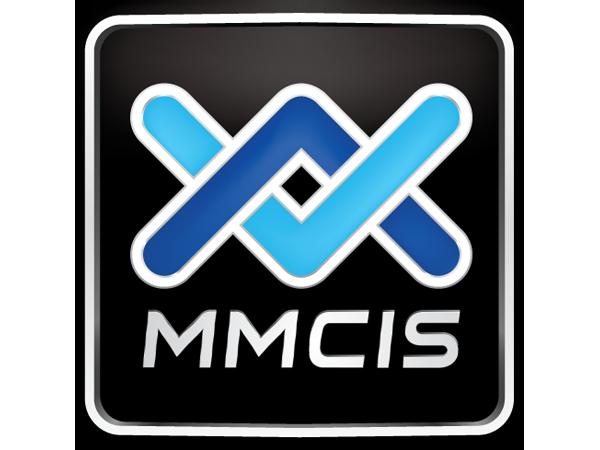 Звезды шоу-бизнеса советуют зарабатывать с компанией MMCIS group