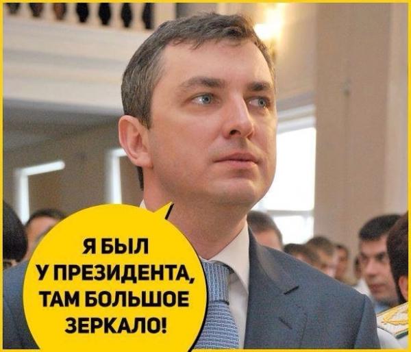 «Кроты» в тылу. Кто и зачем убивает экономику Украины?