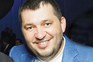 Партнер Бориса Кауфмана может стать невыездным