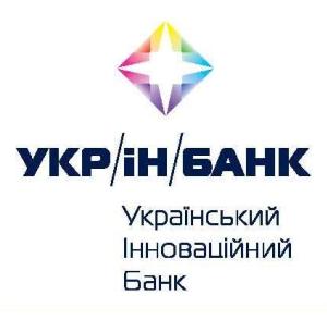 Развод для лохов от Укринбанка