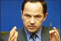 Масонский пазл – рискованный шанс мастера измен Сергея Тигипко