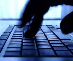 """Опубликованы пароли 2 млн аккаунтов """"Яндекса"""" и Mail.ru"""
