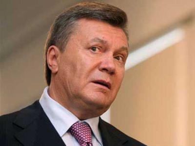 Украинское Межигорье — объект противоречий