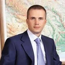 Корпорация МАКО Александра Януковича возобновила работу в Киеве