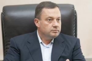 Нардеп-кличковець Ярослав Дубневич закопає 16 мільйонів у каналізацію села з власного округу