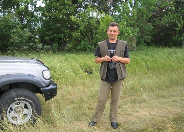 """Як """"Сім'я"""" Януковича ховає активи"""