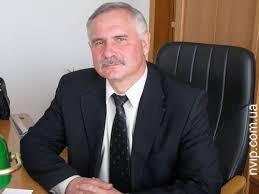 Партія Ляшка планує висунути в нардепи «праву руку» мера Нововолинська