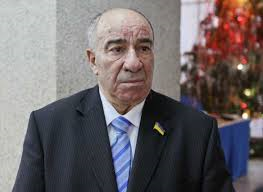 Народный депутат Украины Дейч проголосовал на «выборах» в аннексированном Крыму