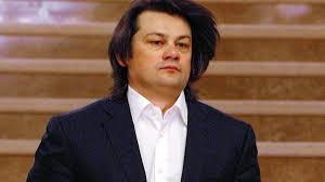 """Скандал в """"Дельта-Банке"""": что твориться в бизнес-империи Николая Лагуна"""