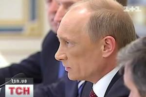 Неужели после тысяч погубленных душ, Путин добился своего в Украине — Мировые СМИ