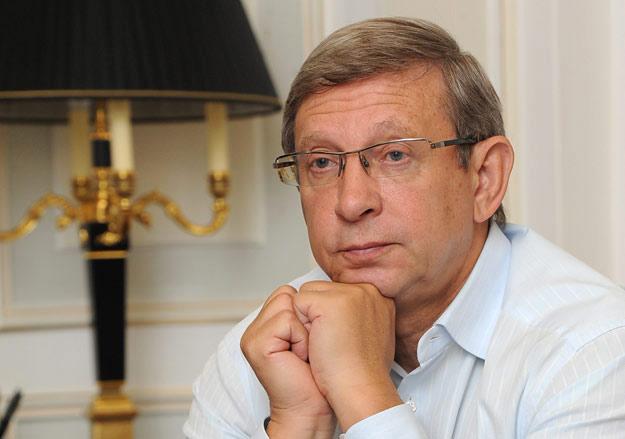 Российского олигарха Евтушенкова уличили в отмывании денег