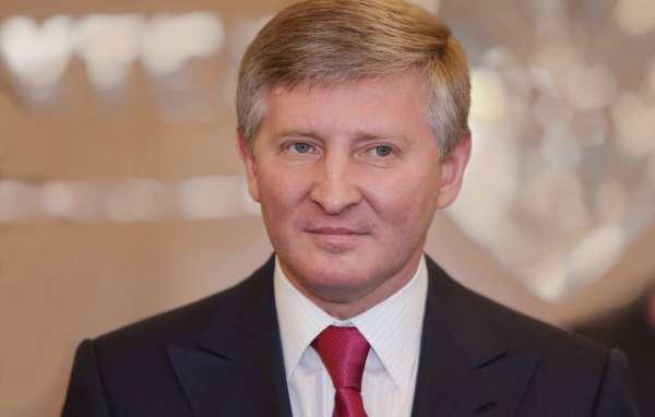 Последние выборы Ахметова. Вилкул и ПР не помогут