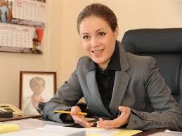 Наталья Королевская через своих советников выкачала из государственного бюджета миллионы