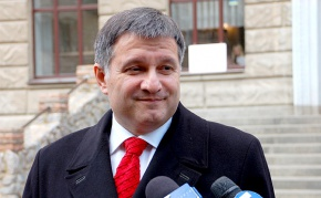 Арсен Аваков прикрывает руководство николаевского облУМВД, скрывающее, сколько «беркутовцев» отказалось ехать в АТО