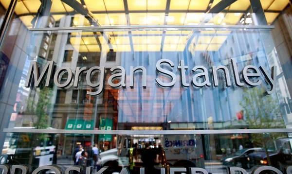 Как партнеры администрации президента Украины Кауфман и Грановский «обнесли» инвесторов из США