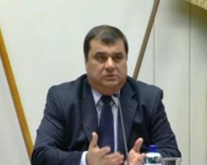 Друг Олега Царева Иван Метелица стал кандидатом от Блока Порошенко уже после съезда с нарушением всех законов