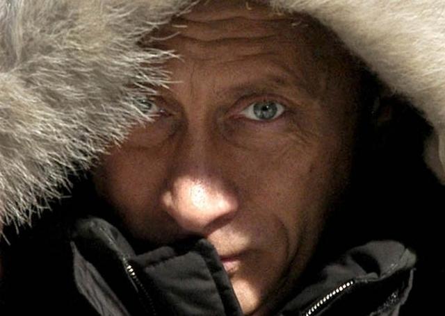 Геббельс, учитель Путина
