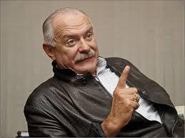 Ответ Михалкова на письмо Собчак опозорил Путина