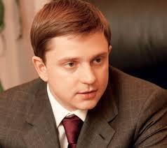 Люди Черновецького замахнулися на Верховну раду