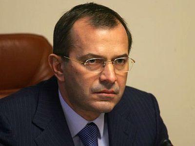 Клюев натравил на Махницкого американцев и «Украинскую правду»?