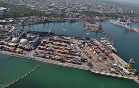 Одесская прокуратура пошла в атаку на важную коррупционную схему в порту