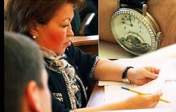 Татьяна Бахтеева, хотевшая запретить бесплатную медицину, идет в депутаты