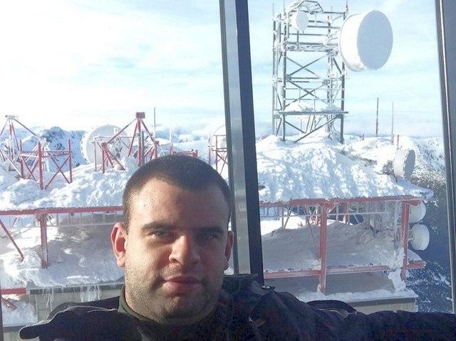 На украинско-венгерской границе безнаказанно орудует банда братьев Майданец