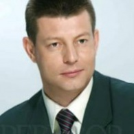 Одесский бизнесмен Владимир Рондин обанкротился