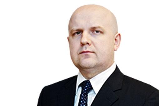 Помічник Порошенка Оніщенко під час Євромайдану підтримував Януковича і не визнавав розстрілу людей, - документи