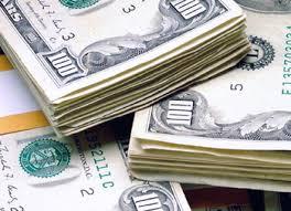 Страшная валютная тайна Украины теперь раскрыта на сайте НБУ