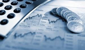 Упавший рубль может разрушить финансовую систему России