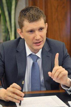 Как московский министр экономики Максим Решетников с четой подельников осваивает бюджет столицы
