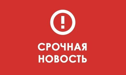 "В центре Харькова взорвался ресторан ""Нью-хата"""