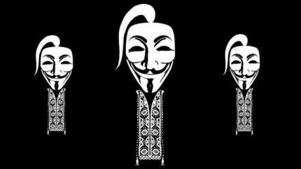 Удар из «матрицы». Украинские хакеры безнаказанно грабят российские банки