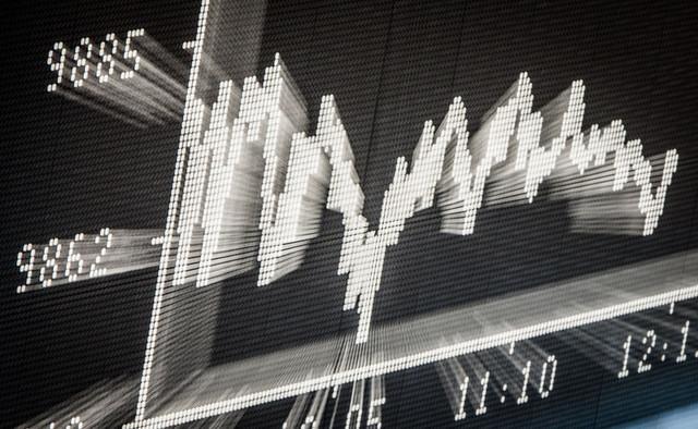 Эксперты ожидают дальнейшего падения цен на нефть уже со следующей недели
