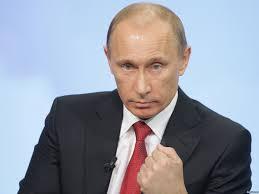Что скрывается за подарком Путина Украине?