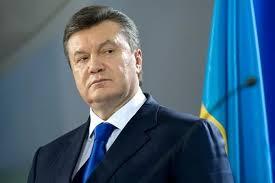 New York Times опубликовала расследование об обстоятельствах бегства Януковича