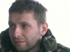 Вокруг бывшего прокурора Днепропетровской области снова скандал. Уже во Львове