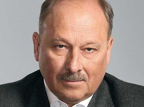 Русский ВЭБ, бессмысленный и неконтролируемый