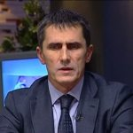 Депутаты готовят отставку Генпрокурора Яремы?