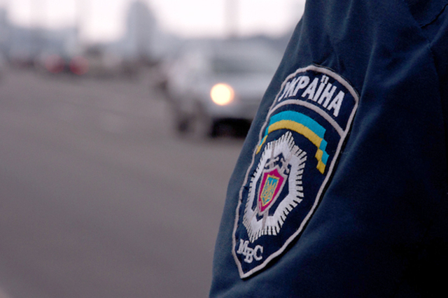 В Одесской области неизвестные расстреляли семью