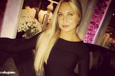 Ушла из жизни 23-летняя российская теннисистка Виолетта Дегтярева