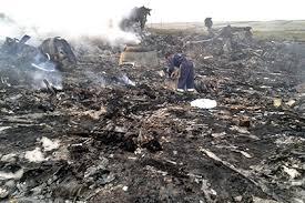 Как и почему погиб рейс МН17 над Донбассом? Анатомия обмана - обзор российских СМИ