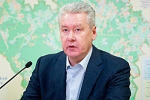У Собянина и Бирюкова «смыло» 18 миллиардов?